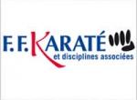 ffkarate_moyen_logo