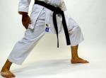 Zen Kutsu