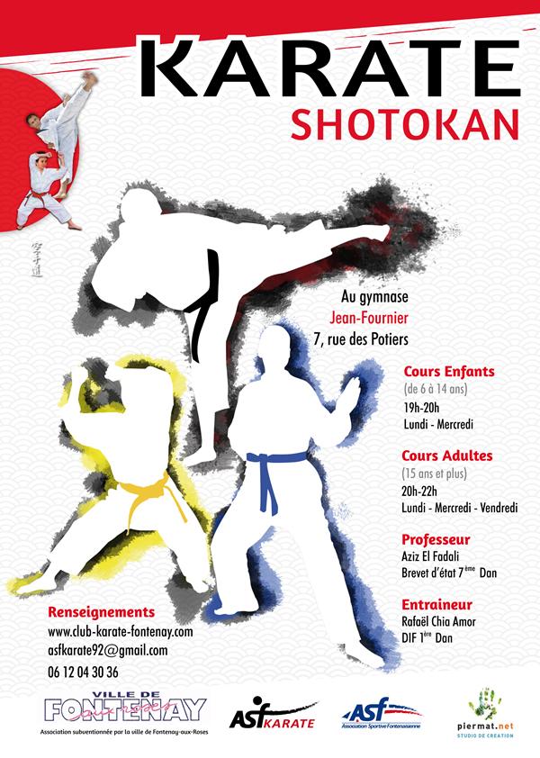 karate_saison_2015-2016_bd