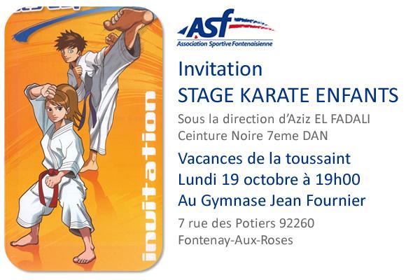 stage_enfant_19-10-2015